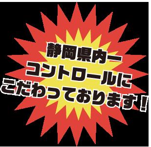 バッティング センター 浜松